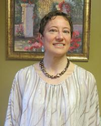 Jamie Stutzman - Billing Manager